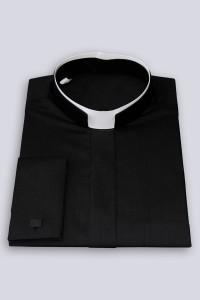 Camisa de corte romano KLR