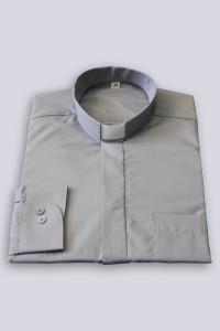 Camisa KL/3 - algodón 100%