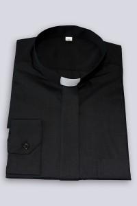 Camisa KL/1 - algodón 100%