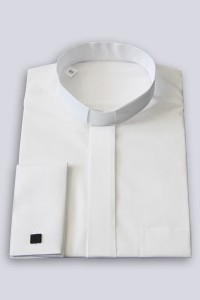 Camisa KL/2