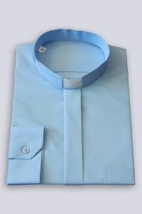Camisa KL/4