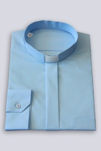 Camisa KL/4 - algodón 100%
