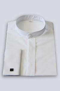 Camisa de sotana KLS -...