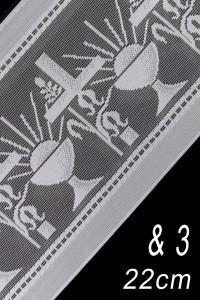 Encaje 03