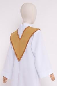 Cuello 1/cyn