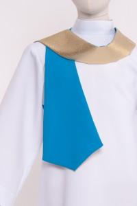 Cuello 2/laz