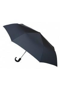Paraguas de hombre que se...