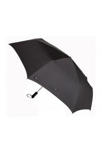 Paraguas XXL - Jumbo RP301...