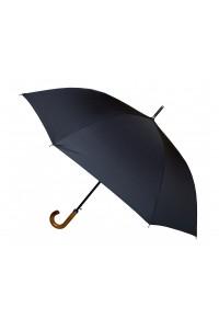 Paraguas XL MA130 [PAR]