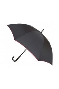 Paraguas XL con ribete...
