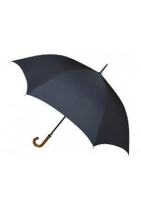 Paraguas XXL Secret Service...