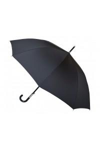 Paraguas de 10 varillas...