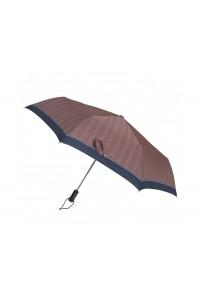 Paraguas en espiga se...