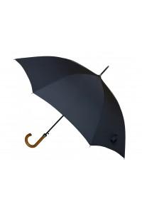 Paraguas largo clásico para...