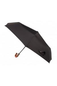 Paraguas clásico de acero...