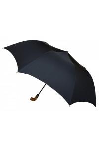 Escopeta paraguas XXL RP231...