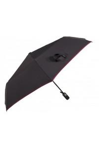 Paraguas de acero al...