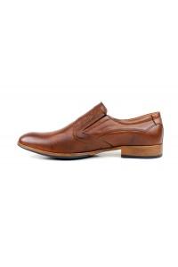 Zapatos sin cordones...