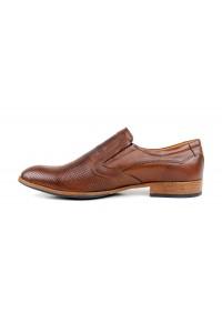 Zapatos sin cordones en...