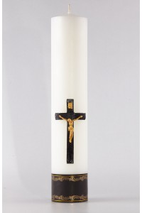 Vela de altar funeraria [Pg1]