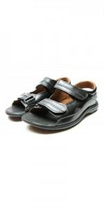 Sandalias - Calzado - IndumentariaLiturgica.es