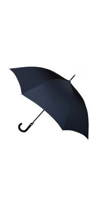 Paraguas clásicos