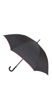 Paraguas XXL
